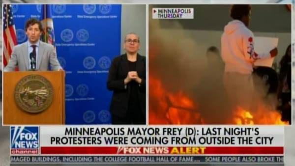 minneapolis-mayor-says-we-have-to-make-sure-our-businesses-are-safe-and-secure-after-4th-night-of-mass-looting-170-businesses-damaged-destroyed-video-1