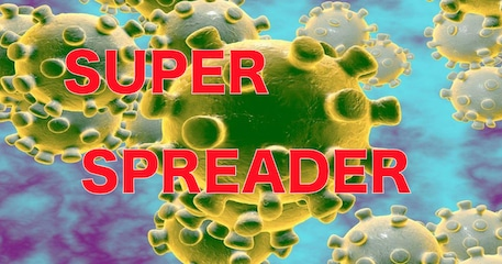 super-spreaderCOV-19-